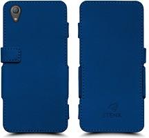 Фото Stenk Prime Sony Xperia XA1 Plus синий