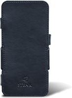 Фото Stenk Prime Sony Xperia XA1 Plus черный
