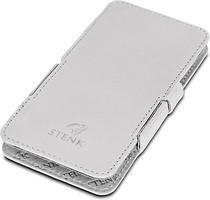 Фото Stenk Prime Sony Xperia XA Ultra белый