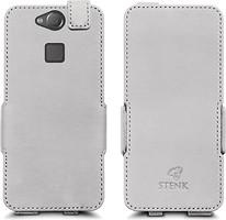 Фото Stenk Prime Flip Case Sony Xperia XA2 белый