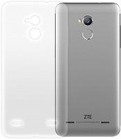 Фото GlobalCase ZTE Blade V7 Plus светлый (1283126474729)