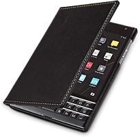 Фото Stenk Premium BlackBerry Passport