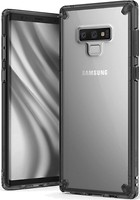 Фото Ringke Fusion for Samsung Galaxy Note 9 SM-N960 Smoke Black