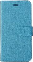 Фото Incore Classic Meizu M6 Note Light Blue (PC-002638)