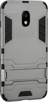 Фото Honor Samsung Galaxy J5 SM-J530 Hard Defence Space Gray