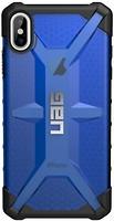 Фото UAG Plasma Apple iPhone Xs Max Cobalt (111103115050)