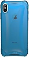 Фото UAG Plyo Apple iPhone Xs Max Glacier (111102115353)