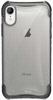 Фото UAG Plyo Apple iPhone Xr Ice (111092114343)