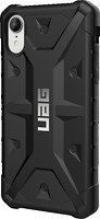 Фото UAG Pathfinder Apple iPhone Xr Black (111097114040)