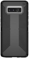 Фото Speck Samsung Galaxy Note 8 SM-N950F Presidio Grip Black (1037871050)