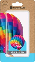 Фото MakeFuture Air Case Huawei Honor Play Clear (MCA-HPCL)