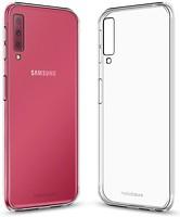 Фото MakeFuture Air Plus Case Samsung Galaxy A7 Clear (MCA-SA750CL)