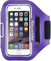 Фото Naturehike Phone Bag L Purple