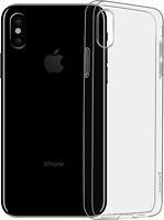 Фото Hoco Light Series TPU Apple iPhone XS Max Transparent