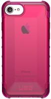 Фото UAG Plyo Apple iPhone 6/6S/7/8 Pink (111202119595)