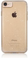 Фото WK Design Apple iPhone 7 Firefly Gold