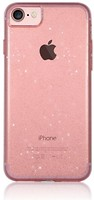 Фото WK Design Apple iPhone 7 Firefly Pink