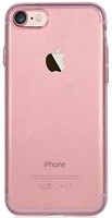 Фото WK Design Apple iPhone 7 Plus Wing Pink