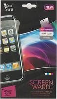 Фото ADPO Apple iPhone 6 Plus AntiGlare (1283126462054)