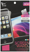 Фото ADPO Samsung N9000 Galaxy Note III AntiGlare (1283126452741)