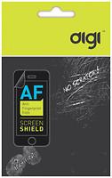 DiGi Screen Protector AF for iPhone 5