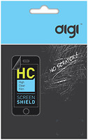 DiGi Screen Protector HC for iPhone 4S