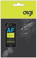 DiGi Screen Protector AF for Microsoft 640