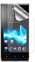 Drobak Sony Xperia J ST26i Diamond (506660)