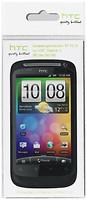 HTC SP P530