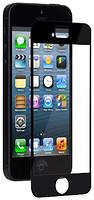 Фото Moshi iVisor XT Screen Protector iPhone 5/5S/5C Black/Glossy (99MO020923)