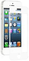 Фото Moshi iVisor XT Screen Protector iPhone 5/5S/5C White/Glossy (99MO020924)