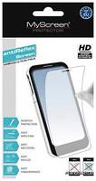 MyScreen Samsung Galaxy A5 A500 antiReflex antiBacterial