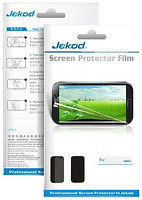 Jekod iPhone 4G Matte