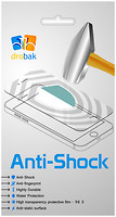 Drobak Samsung Galaxy S6 Anti-Shock (506911)