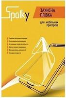 Spolky Xiaomi Redmi Note 2 (333103)