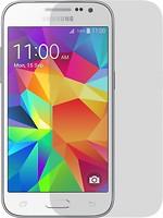 Drobak Samsung Galaxy Core Prime SM-G360 (508602)