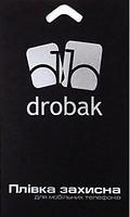 Фото Drobak Sony Xperia C3 D2502 (506671)