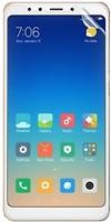 Mobi Xiaomi Redmi 5 Plus