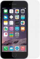 Фото Just Ultra Crystal Screen Protector for iPhone 6 Plus (JST-CRLSP-IP6PL)