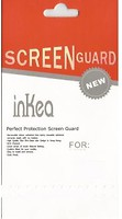 Фото inKea HTC Sensation Z710e/Sensation G14 Z715e Screen Guard