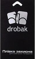 Фото Drobak Samsung Galaxy A3 A310H (508981)