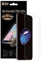 Фото ColorWay Meizu M5C TPU 3D Full Cover (CW-TPUFMM5C)