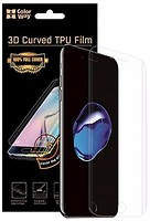 Фото ColorWay Samsung SM-A320 Galaxy A3 TPU 3D Full Cover (CW-TPUFSA320)
