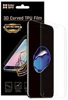 Фото ColorWay Samsung SM-J710 Galaxy J7 TPU 3D Full Cover (CW-TPUFSJ710)