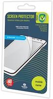 Фото Global Prestigio Multiphone 3400 Duo Screen Protector (1283126455346)