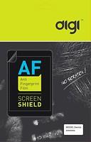 Фото DiGi Screen Protector AF Universal 8 (DAF-AF-8)