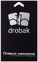Фото Drobak Sony Xperia T3 D5102 (506672)