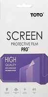 Фото Toto Film Screen Protector Asus ZenFone Zoom