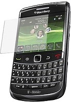 Фото EGGO Blackberry 9700/9780