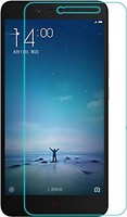 Фото Toto Film Screen Protector Xiaomi Redmi Note 3 Clear